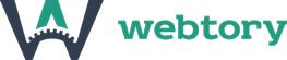 Webtory